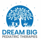 Dream Big Pediatric Therapies